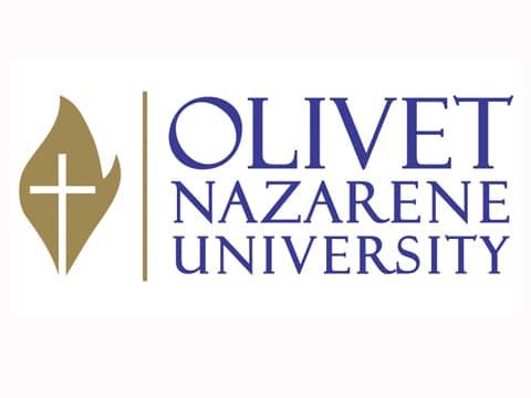 olivet nazarene university wesleys horse